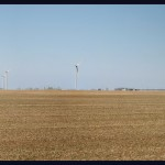 windfarm_panorama1