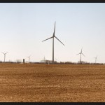 windfarm_panorama2